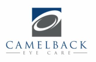 Camelback Eye Care